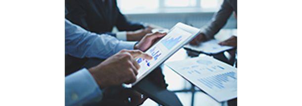 MBA em Finanças, Auditoria e Controladoria | UNIC | PRESENCIAL Inscrição