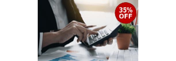 MBA em Finanças com Ênfase em Mercado de Capitais | UNIDERP | EDUCAÇÃO a DISTÂNCIA Inscrição