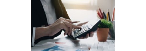 MBA em Finanças com Ênfase em Mercado de Capitais | UNOPAR | EDUCAÇÃO a DISTÂNCIA Inscrição