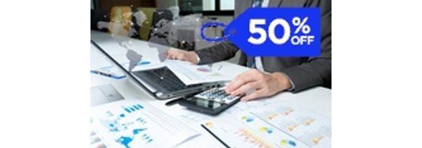 MBA em Finanças e Análise de Risco | UNIDERP | EDUCAÇÃO a DISTÂNCIA Inscrição