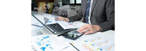 MBA em Finanças e Análise de Risco | UNOPAR | EAD - 6 MESES Inscrição