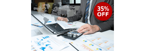 MBA em Finanças e Análise de Risco   UNOPAR   EDUCAÇÃO a DISTÂNCIA Inscrição