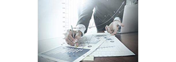 MBA em Finanças e Controladoria   UNIDERP   EAD - 10 MESES Inscrição