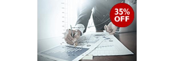 MBA em Finanças e Controladoria   UNOPAR   EAD - 6 MESES Inscrição