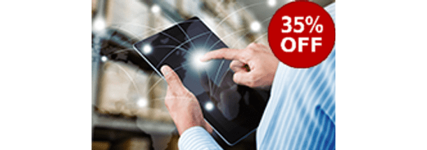 MBA em Gestão da Produção   UNOPAR   EAD - 6 MESES Inscrição