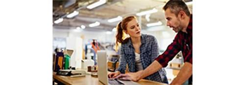MBA em Ferramentas Quantitativas Aplicadas à Gestão   UNIDERP   EDUCAÇÃO a DISTÂNCIA Inscrição
