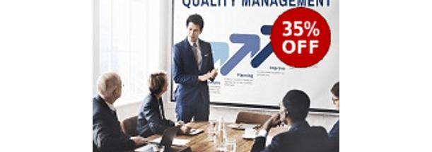 MBA em Gestão da Qualidade   UNIDERP   EDUCAÇÃO a DISTÂNCIA Inscrição