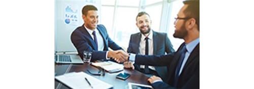 MBA em Gestão de Negócios e Vendas | UNIC | PRESENCIAL Inscrição