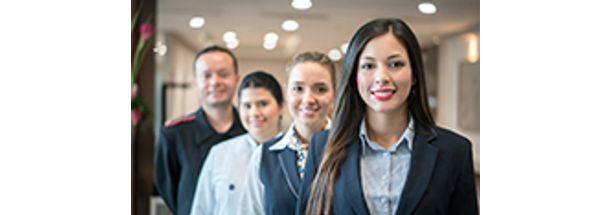MBA em Gestão de Pessoas   UNIME   PRESENCIAL Inscrição