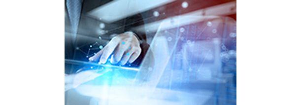 MBA em Gestão de Tecnologia da Informação | UNIDERP | EAD - 10 MESES Inscrição