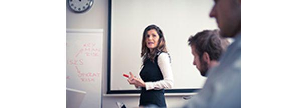 MBA em Gestão Educacional   PITÁGORAS   PRESENCIAL Inscrição