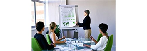 MBA em Gestão Estratégica de Negócios | UNIC | PRESENCIAL Inscrição
