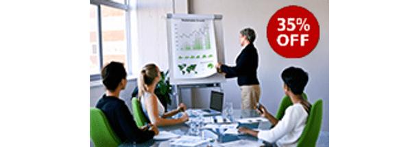 MBA em Gestão Estratégica de Negócios | UNOPAR | EAD - 6 MESES Inscrição