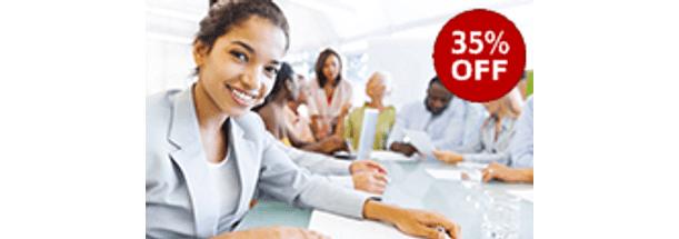 MBA em Gestão Estratégica em Compras | UNOPAR | EDUCAÇÃO a DISTÂNCIA Inscrição