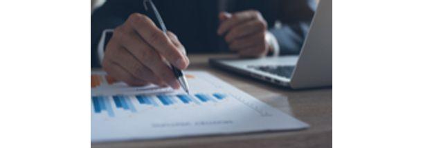 MBA em Gestão Financeira Empresarial Estratégica   UNIDERP   EAD - 10 MESES Inscrição
