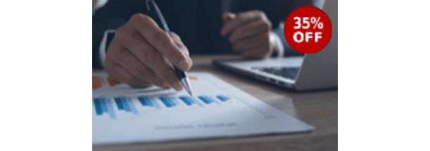 MBA em Gestão Financeira Empresarial Estratégica   UNOPAR   EAD - 6 MESES Inscrição