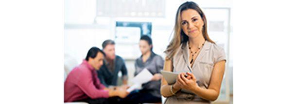 MBA em Gestão Pública | ANHANGUERA | PRESENCIAL Inscrição