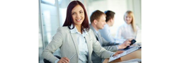 MBA em Liderança e Coaching na Gestão de Pessoas | UNIC | PRESENCIAL Inscrição