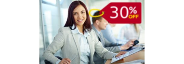 MBA em Liderança e Coaching na Gestão de Pessoas   UNIDERP   EAD - 10 MESES Inscrição