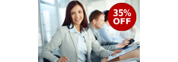 MBA em Liderança e Coaching na Gestão de Pessoas   UNOPAR   EAD - 6 MESES Inscrição