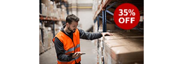 MBA em Logística e Supply Chain Management   UNOPAR   EAD - 6 MESES Inscrição