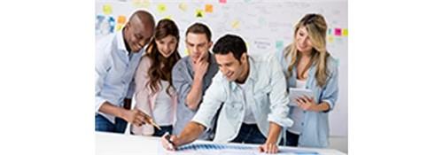 MBA em Marketing Digital | UNIC | PRESENCIAL Inscrição
