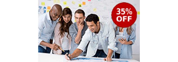 MBA em Marketing Digital   UNOPAR   EDUCAÇÃO a DISTÂNCIA Inscrição