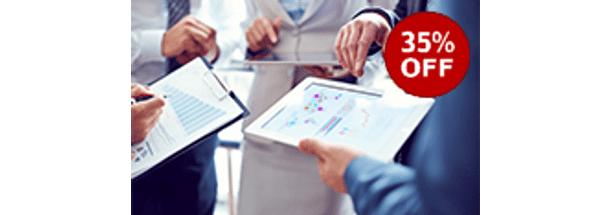 MBA em Planejamento Tributário   UNOPAR   EAD - 6 MESES Inscrição