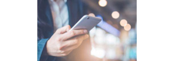 MBA em Projetos de Aplicações Digitais | UNOPAR | EAD - 6 MESES Inscrição