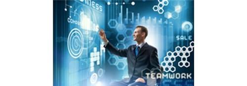 MBA Executivo em Negócios e Competências Digitais   UNIDERP   EAD - 10 MESES Inscrição