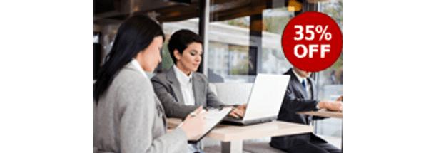 MBA Executivo em Negócios e Competências Digitais   UNOPAR   EDUCAÇÃO a DISTÂNCIA Inscrição