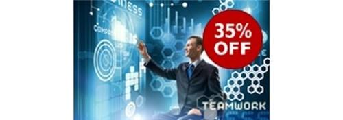 MBA Executivo em Negócios e Competências Digitais   UNOPAR   EAD - 6 MESES Inscrição
