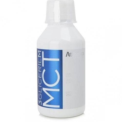 MCT 3 Gliceril