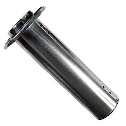 Medidor Combustível Tubular Boia Tubo 28cm Náutico Willtec