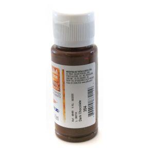 Médium Envelhecedor 60 Ml Corfix Avulso Dark Chocolate 354
