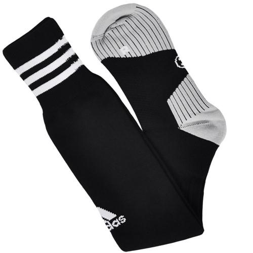 Meião Adidas Futebol Adisock 12   Botoli Esportes