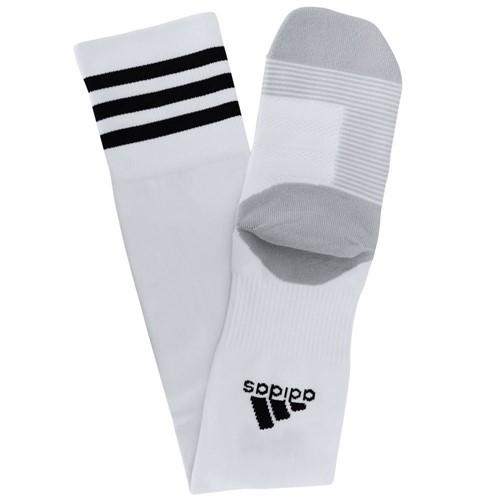 Meião Adidas Futebol Argentina | Botoli Esportes