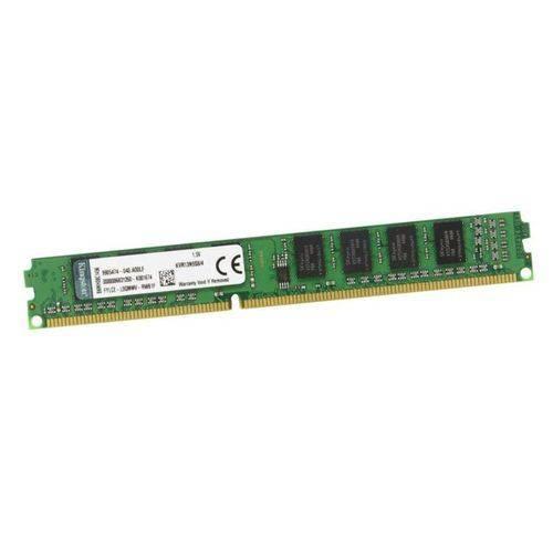 Memoria 1 GB DDR2 800 MHZ Markvision