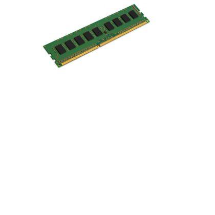 Memoria 4gb Ddr4 2133 Desktop Kingston Kingston