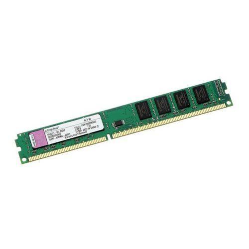 Memoria 4gb Kingston Ddr3 1600 Kvr16n11s8/4