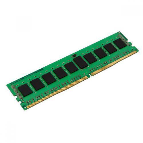 Memoria 4gb Kingston Ddr3 1600 Mhz Kvr16n11/4
