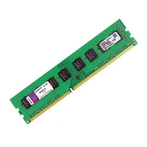 Memoria 8GB DDR3 1600mhz KVR16N11/8 BOX KINGSTON