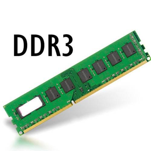 Memoria Ddr3 2gb 1333mhz Pc 10600