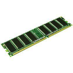 Memória DDR2 2GB 667MHz PC2-5300 - KVR667D2N5/2G - Kingston