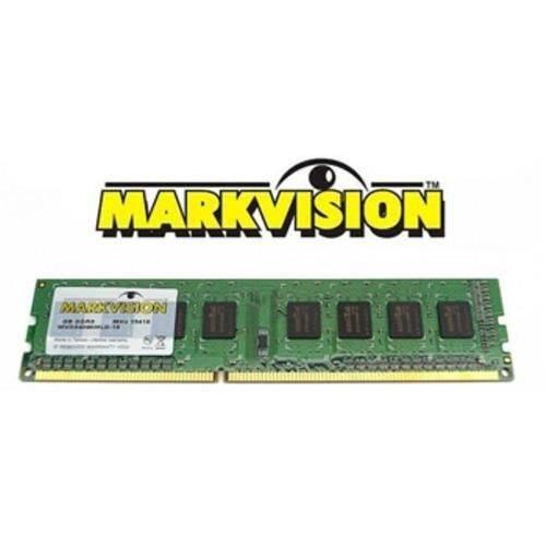 Memoria Ddr4 4gb 2133mhz Markvision