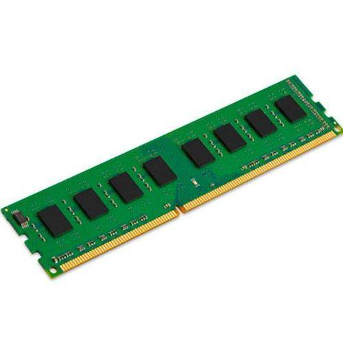 Memória Desktop 4GB DDR3 1600 SMITH