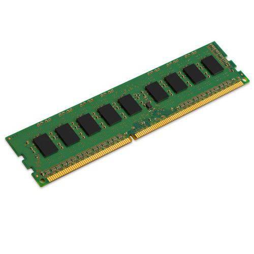 Memoria Desktop Ddr4 Kingston Kvr24n17s8/4 4gb 2400mhz Non-ecc Cl17 Dimm