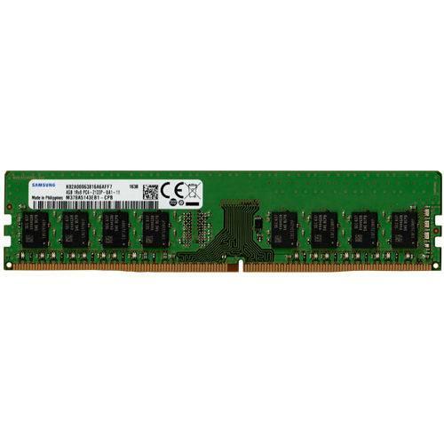 Memoria Desktop Ddr4 Samsung M378A5143EB1-CPB 4gb 2133MHz 1,2V Non-Ecc Dimm