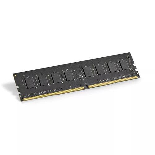 Memoria Dimm Ddr4 4gb Mm414 Multilaser