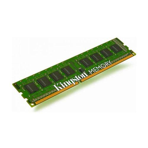 Memória Kingston 8GB DDR3 1333Mhz (KVR1333D3N9/8G)